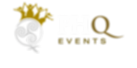 PHQ Events Logo_s.png