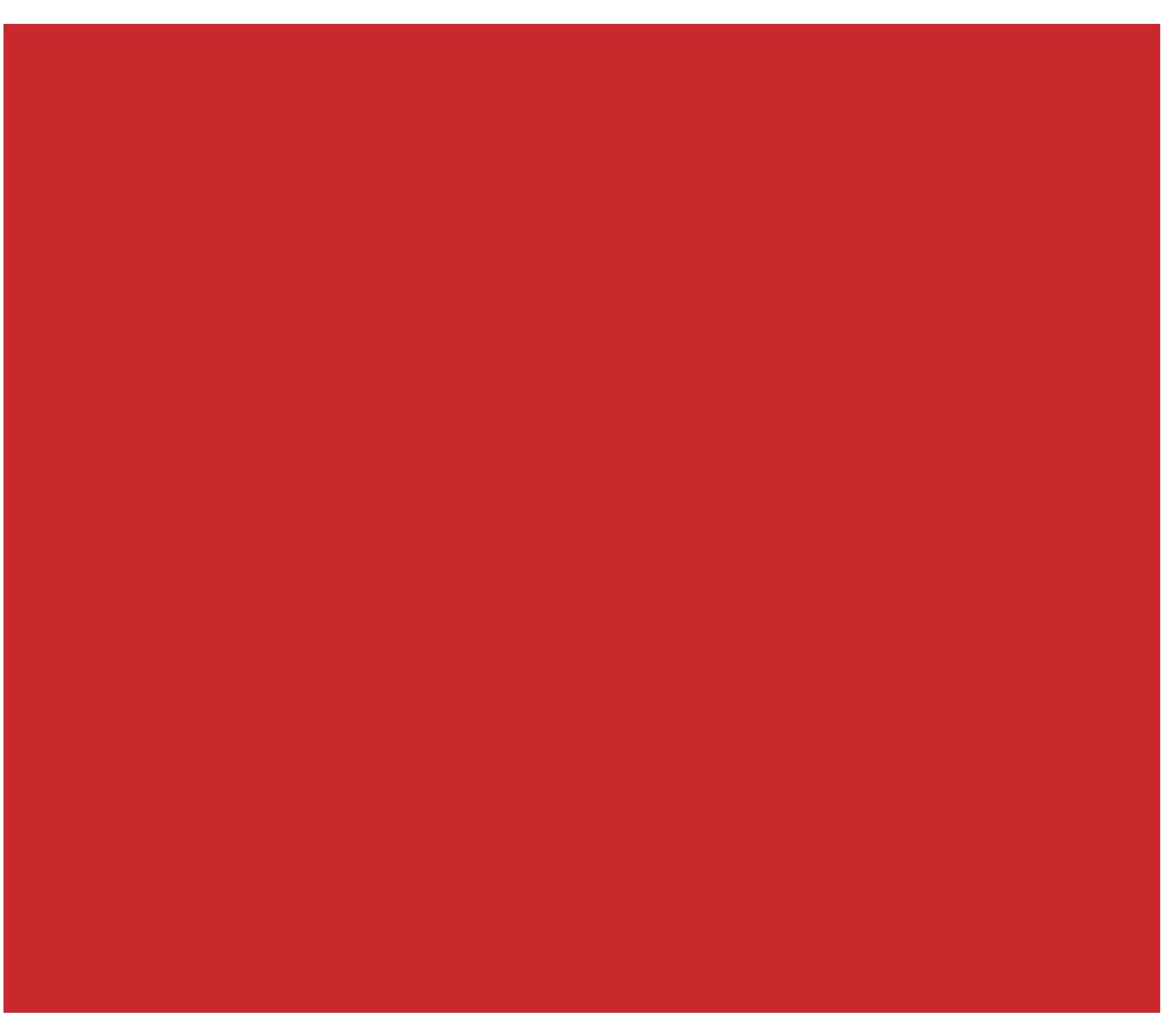 WATERFRONT HOTEL & CASINO CEBU