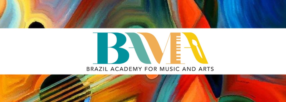 Brazil Academy for Music and Arts