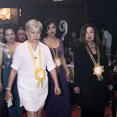 2017 Awardees