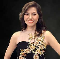 Engr Marilou Go Lim