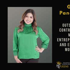 Ghie Pangilinan