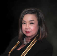 Honorary Consul Anna Marie Ablan