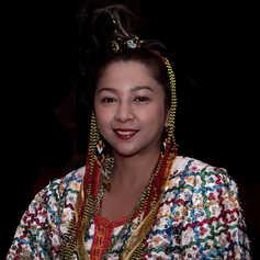 Ms. Jennifer Sibug-Las