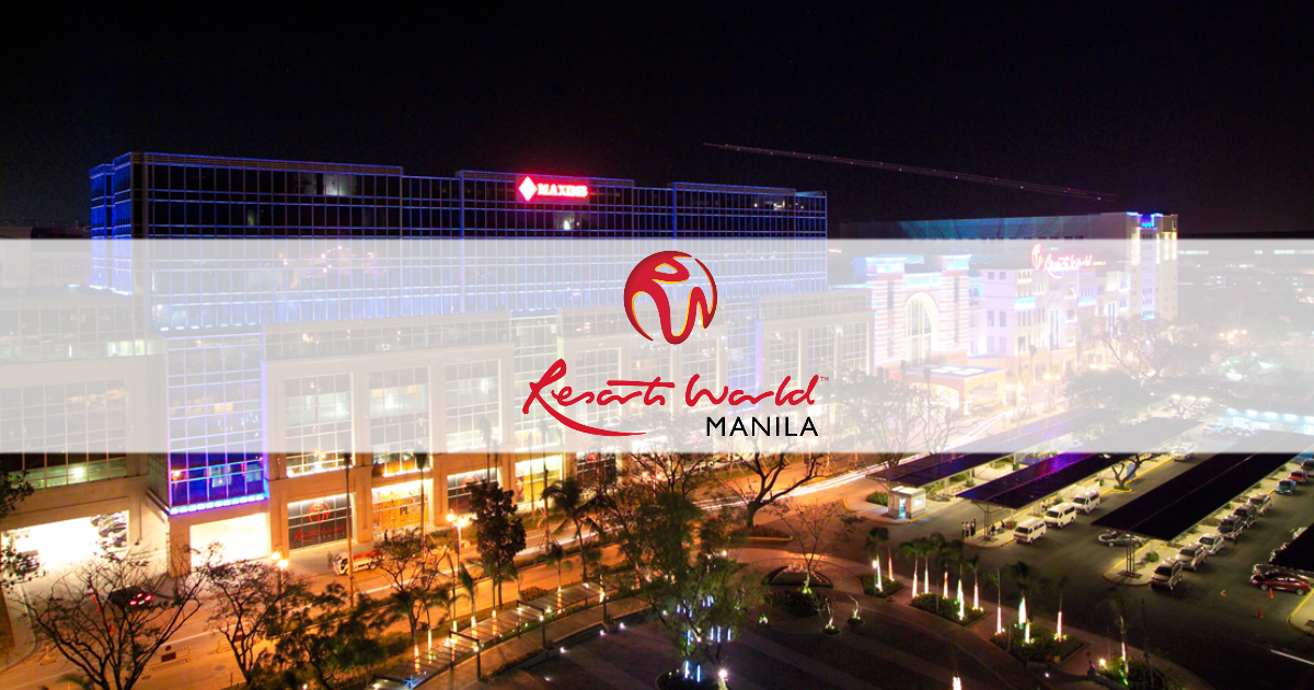 VENUE PARTNER_Resorts World2 png.png