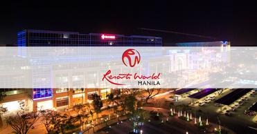 VENUE PARTNER_Resorts World2 png.png