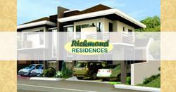 RICHMOND RESIDENCES