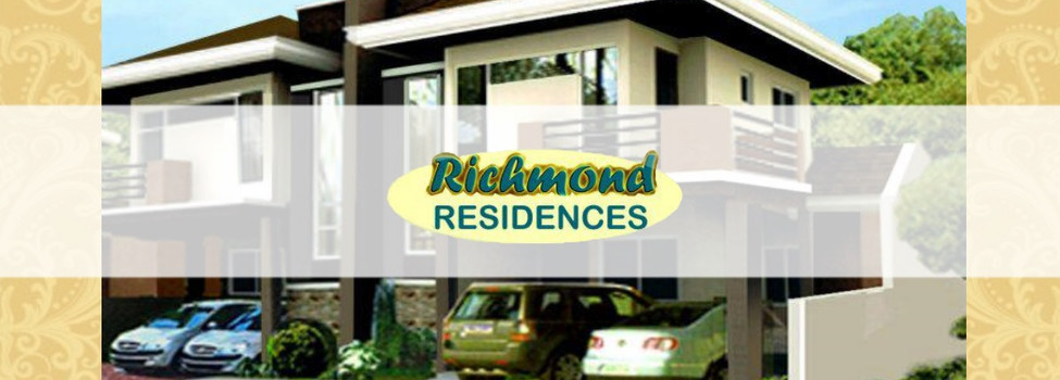 Richmond Residences