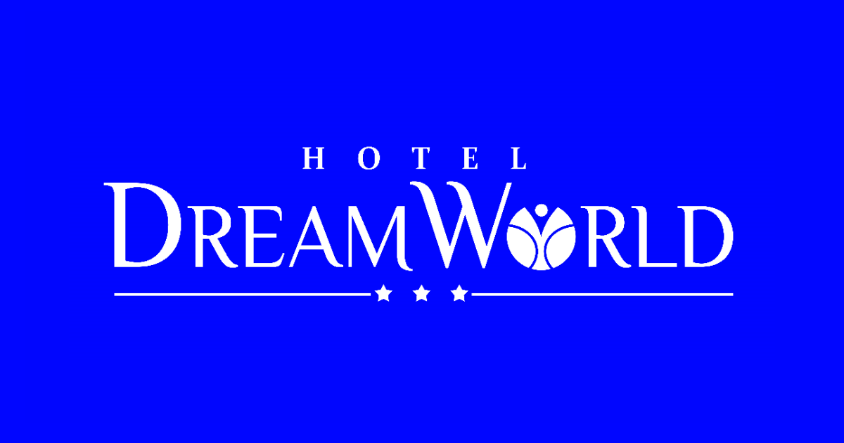 PARTNER_hotel dream world