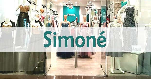 SPONSOR PIC SIMONE JPG_621 326.jpg