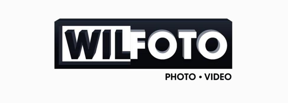 Wilfoto