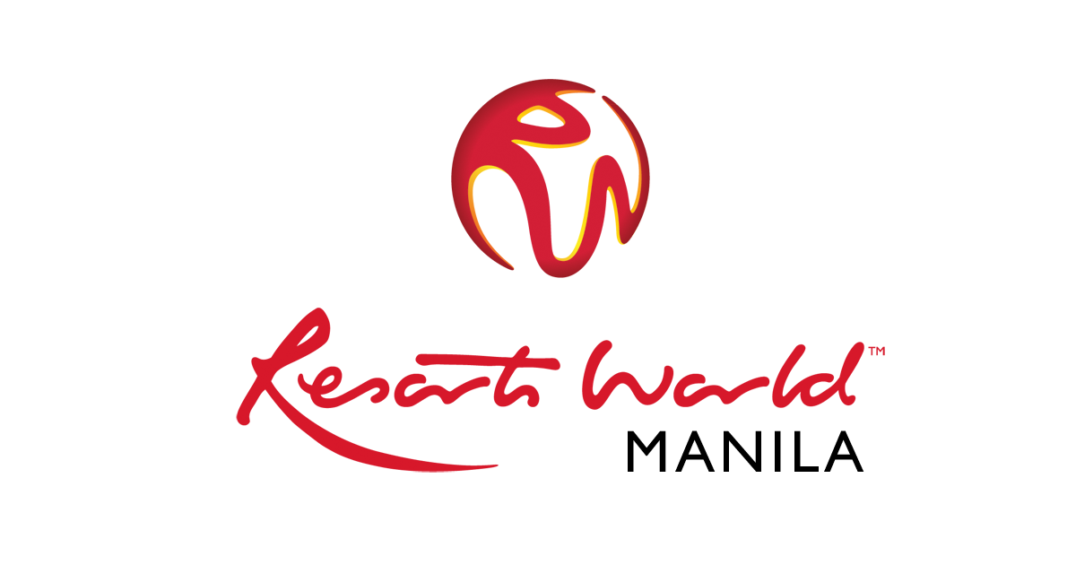 Venue Partner Resorts World Manila