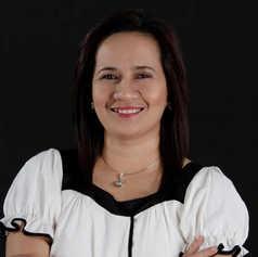 Ms. Sarah P. Deloraya