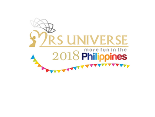 CEBU Philippines hosts MRS UNIVERSE 2018 International Pageant for the First Time