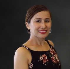 Ms. Cheryl Fordan Villanueva