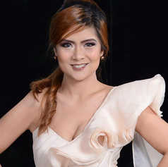 Ms. Avon Morales