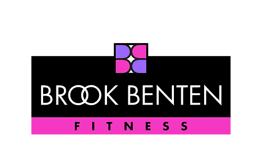 BB pink and purple Logo.png