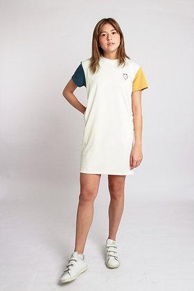 Not So Bad Dress | Cream