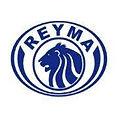 REYMA.jpg