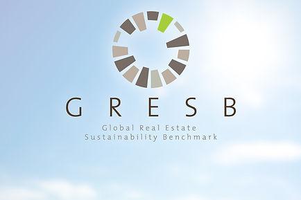 GRESB Reporting
