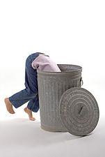 LEED Compliant Waste Audit