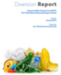 Corporate ESG Reporting