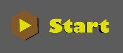 start.PNG