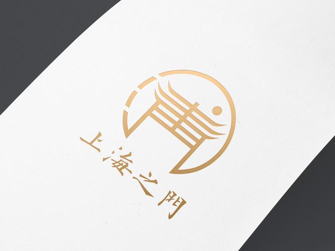 上海之门2.009.jpeg