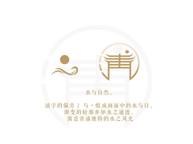 上海之门2.006.jpeg