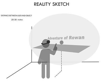 realitysketch-rowan.jpg