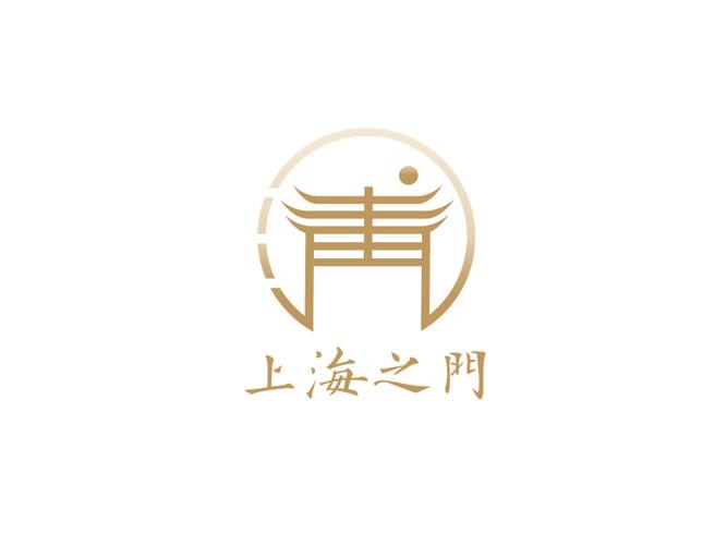 上海之门2.001.jpeg