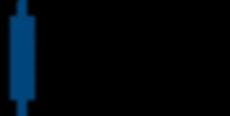 denverrealestatepro-2019-blackandblue.pn