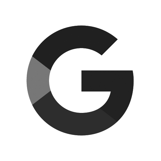 Google Reviews - Bella Davonna