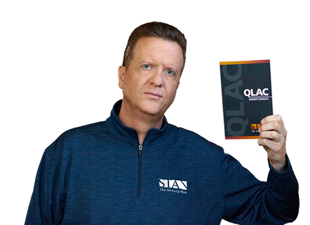 QLACBook-StanTheAnnuityMan.png