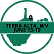 TERRA ALTA, WV JUNE 13-18 (1).png