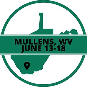 MULENS, WV JUNE 13-18.png