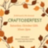 Craftoberfest.png