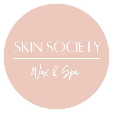 Skin Society_edited.jpg