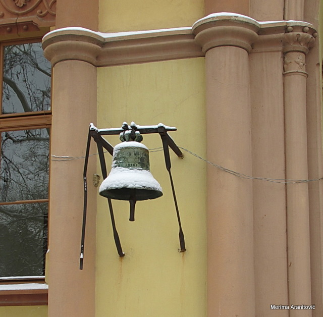 24-zvono3