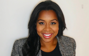 Interview: Queila Doyle, CEO and founder of My Beauty Squad