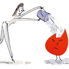 Femini Online: On Dating Apps
