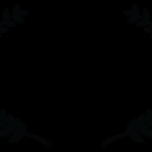 FINALIST - MonsterFlix Awards - 2020