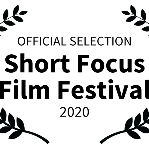 OFFICIAL SELECTION - Short Focus Film Fe