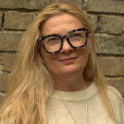 Interview: Rachel Tackley, Creative Director of Riverside Studios