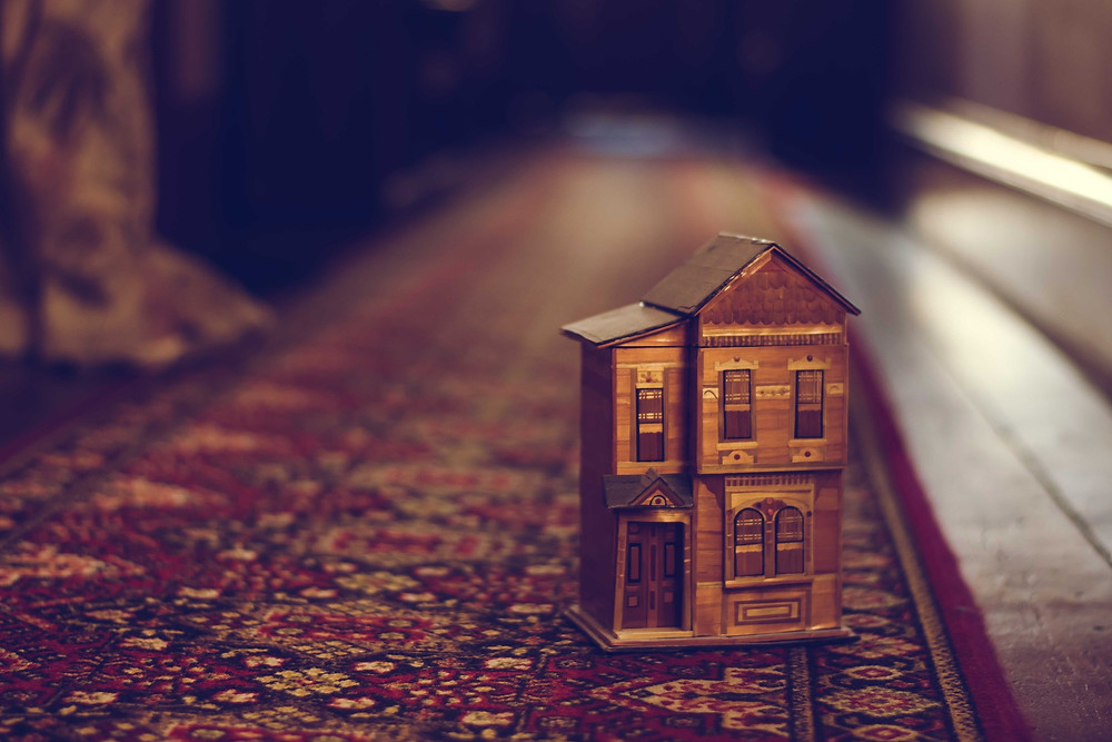 https://www.balancegarden.co.uk/blog/tiny-house