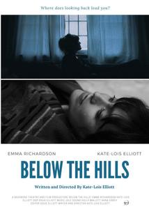 Below the Hills Short Film