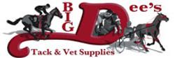 Big Dees Horse Tack and Supply's