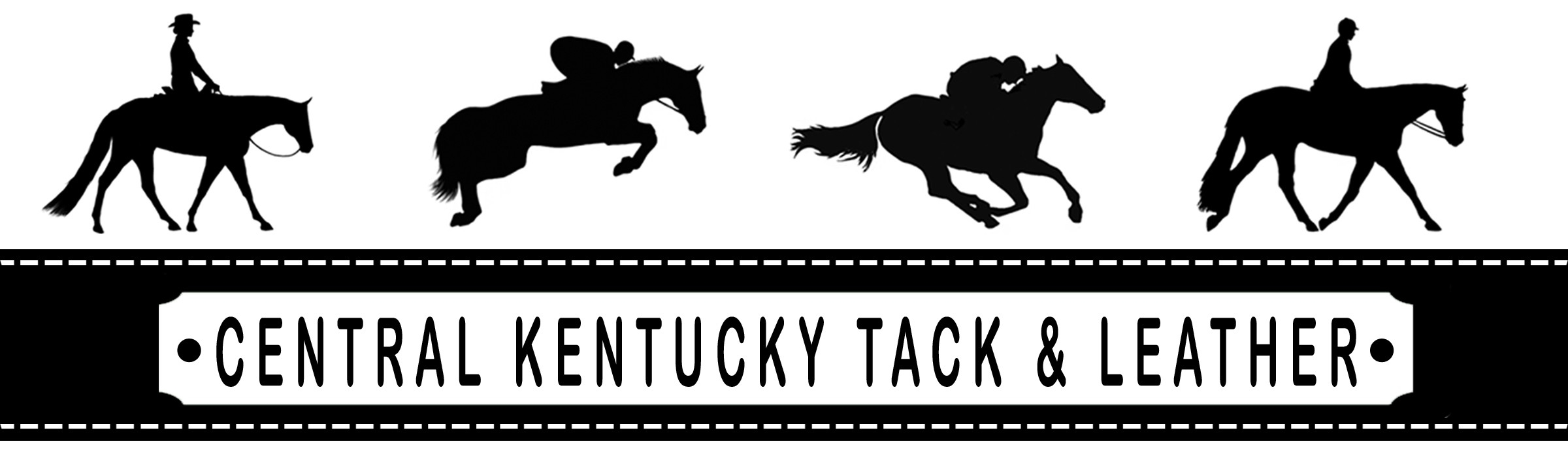 Central Kentucky Tack & Leather