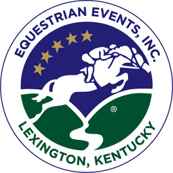 Equestrian Events, Inc.