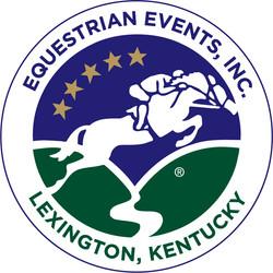 Equestrian Events, Inc.